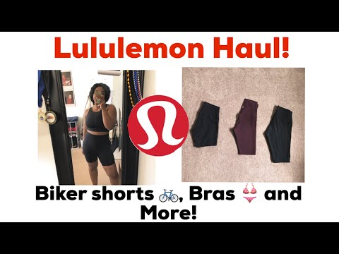 lululemon-try-on-haul-from-a-lulu-educator!-biker-shorts,-bras-and-more