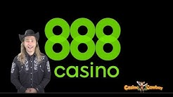 ♛ 888 Casino Test UPDATED 2019 | Casino-Cowboy.net ♛
