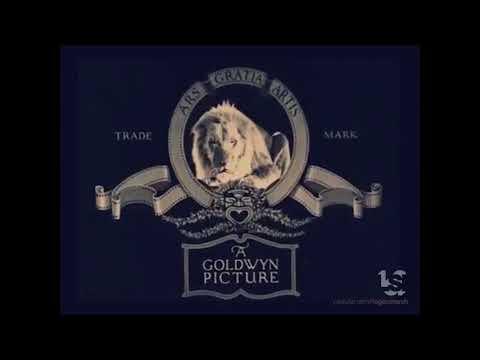 Goldwyn Pictures (1923)