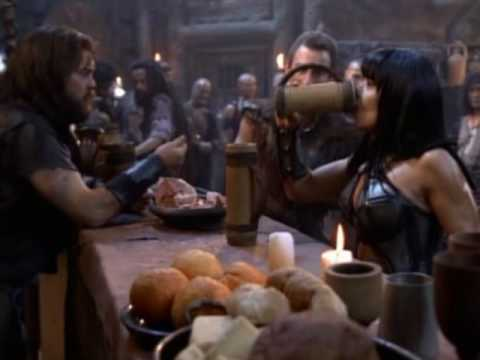 Download Hercules The Legendary Journeys Season 2 Ep 13: The Enforcer part 2