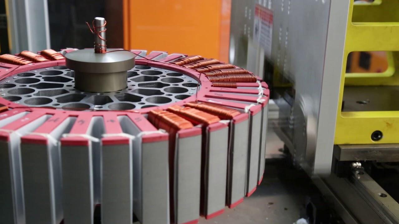 В России заработал первый генератор свободной энергии