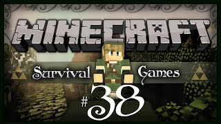 MCSG - Episode 38 - Linkgod Thumbnail