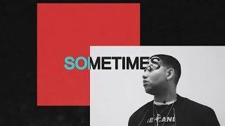 Sometimes - Episode 3