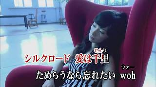 任天堂 Wii Uソフト カラオケJOYSOUND Venus タッキー&翼 カラオケJOYSO...