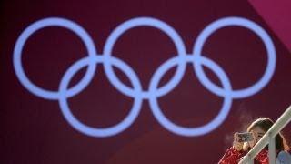 North Korea's Winter Olympics propaganda