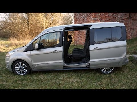 2014 ford tourneo connect ford tourneo grand connect www. Black Bedroom Furniture Sets. Home Design Ideas