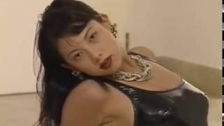 大原かおり-2 (1997) 大原かおり 検索動画 2