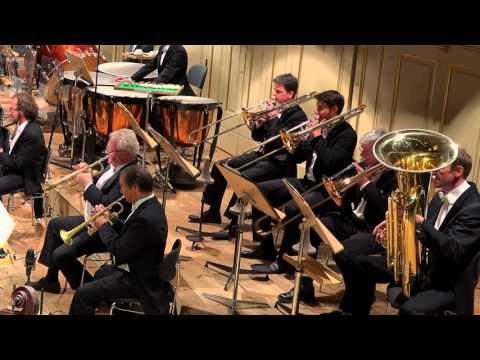 scheherazade-rimsky-korsakov-•-goetzel-•-argovia-philharmonic-•-2nd-movement