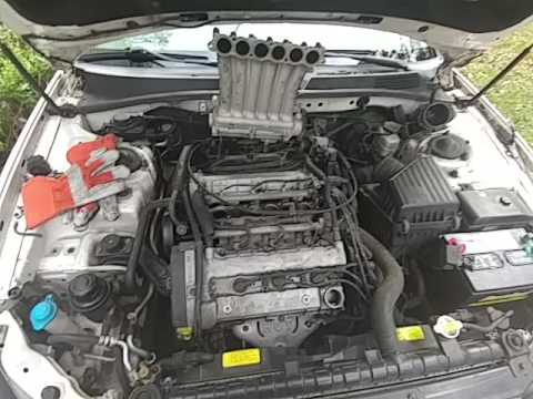 Hqdefault on 2002 Hyundai Sonata Engine Diagram
