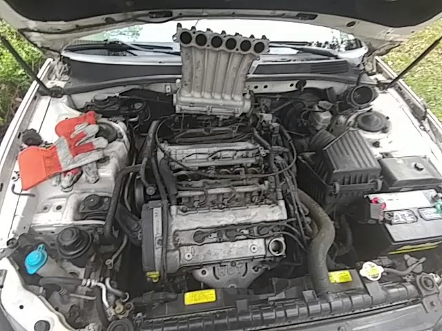 The Tools And Details You Need To Change Your 2002 2006 Hyundai Sonata V6 Spark Plugs Youtube
