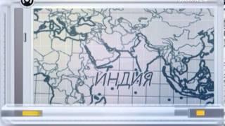 """""""Познавательный фильм"""": Вирусы и защита от эпидемий"""