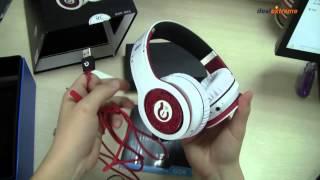 Syllable G08-002 Folding Design Wireless Bluetooth V2.0 Stereo Headphones w/ Mic - DX
