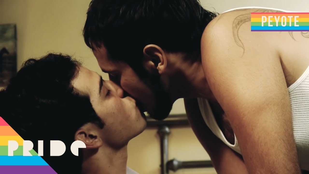Download Peyote | Full Gay Drama Romance Movie | LGBTQ