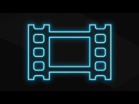 My overwatch Theme Song-Lucio