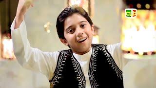 فيديو كليب شهر الله - عمار الحلواجي
