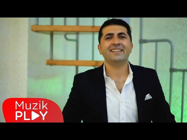 Şaban Gürsoy - Şemsettin (Official Video)