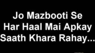 Whatsapp status videos || Quotes || Syed Jassim Ali