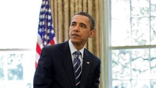 The Road We've Traveled Official Trailer - Obama for America 2012 thumbnail