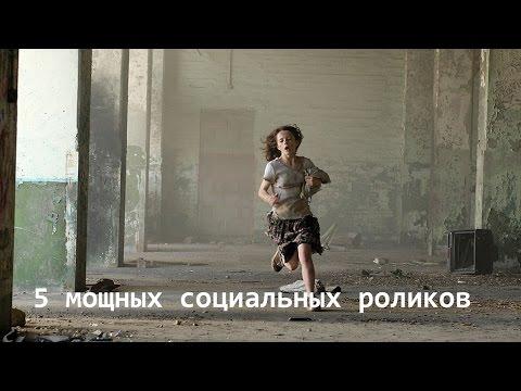 ТПК Промышленные колеса и ролики (г. Новосибирск, пер
