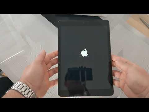 Apple iPad 10.2 128gb 2019  - MW772FD/A - iPad 128GB 2019 - iPad 10.2 128GB wifi - iPad 2019