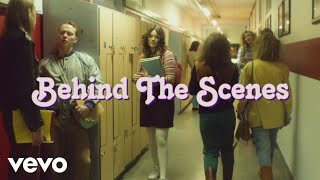 First Aid Kit - Fireworks - Behind the Scenes