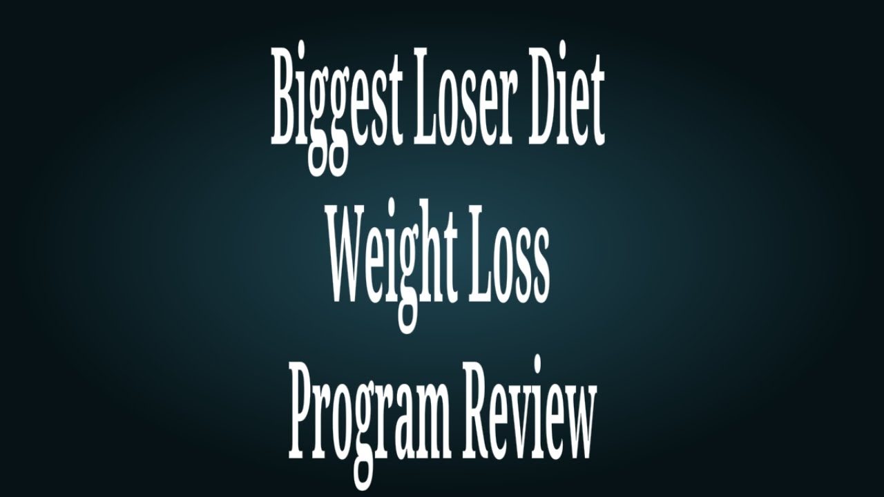 Biggest Loser trainer Tiffiny Hall: 'Online fitness programs are the way of the future'