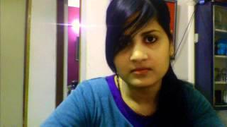 juda hoke bhi by ruby
