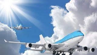 Чартерные авиабилеты в Анталию.(, 2015-08-25T07:48:05.000Z)