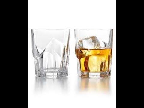 JOHN BOWLES Whiskey&You 2019