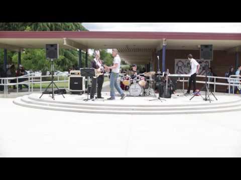 Mira Loma High School Matador Fight Song