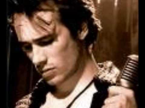Jeff Buckley-Hallelujah (Übersetzung)