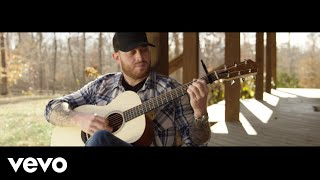 Jon Langston - Sunday Morning Heart