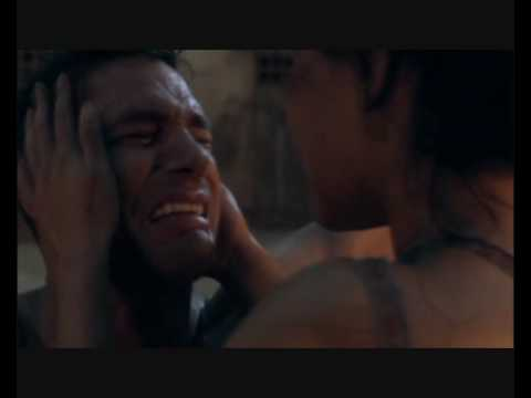 Download Crixus and Naevia punished .wmv