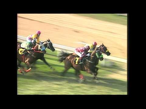 ม้าแข่งชิงถ้วยยอดม้าแข่งแห่งสยาม ระยะ 1,840 เมตร