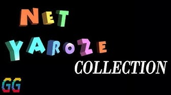 PS1 Net Yaroze Collection PLAYTHROUGH