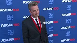 EVENT CAPSULE CLEAN - 31st Annual ASCAP Pop Music Awards