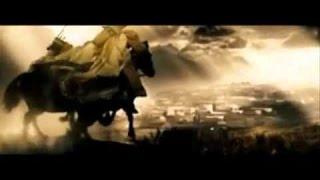 أقوى نشيد جهادي سيرفع همّتك ومعنوياتك :) مع الكلمات Best Song of jihadist lift your spirits