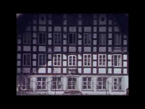 Trailer do filme Moving Images