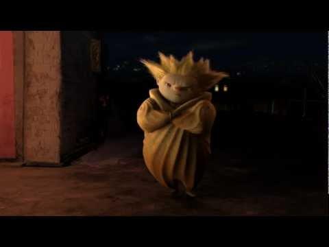 Guardianes De La Bahía Trailer 1 En Español Latino from YouTube · Duration:  2 minutes 12 seconds