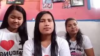 Video Suaranya menggelegar, Trio Batak Paling Fenomenal Bahen hamu judul ni Ende on.... download MP3, 3GP, MP4, WEBM, AVI, FLV Juni 2018