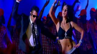 Chikni Chameli (Agneepath 2012) Katrina Kaif hot song