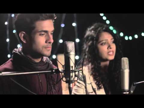 Jovechi thi dua by sanam puri song