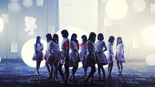 http://avex.jp/x21/ 3月30日発売、全日本国民的美少女コンテスト出身ア...