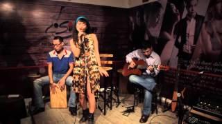 Tombe La Neige (Tuyết Rơi) - Đồng Lan