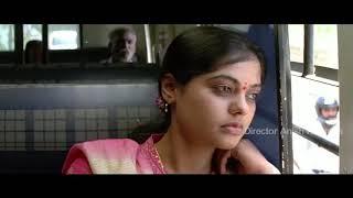 Avakay biryani movie song 2