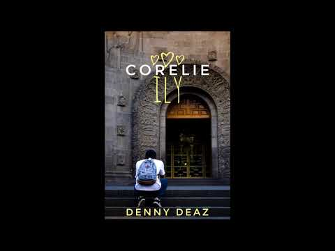 Corelie - ILY