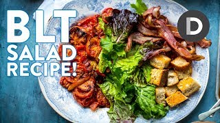 One of Donal Skehan's most recent videos: