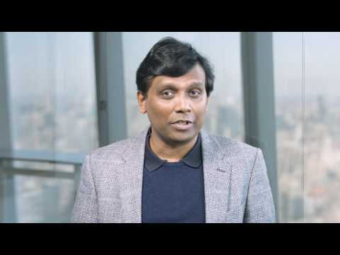 Infosys and MongoDB Execute Global Application Modernization Partnership