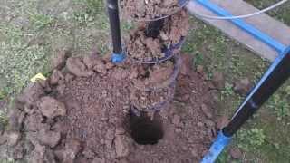 Vrtanie studne 0