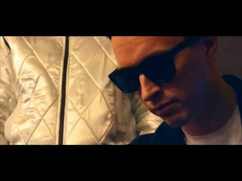Drive Helsinki - Short Film By Helsinki Synth City